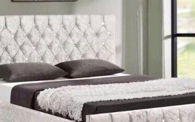 Najbolji hotelski kreveti