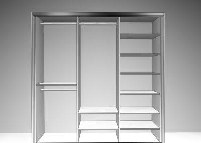 3d display (139)