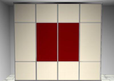 3d display (164)