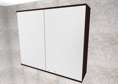 3d display (192)