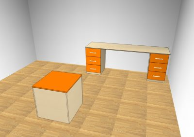 3d display (2)
