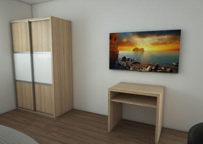 3d display (42)