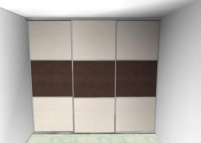 3d display (6)