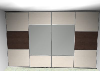 3d display (8)