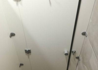Cabins Sanitary Manitu d.o.o. (10)