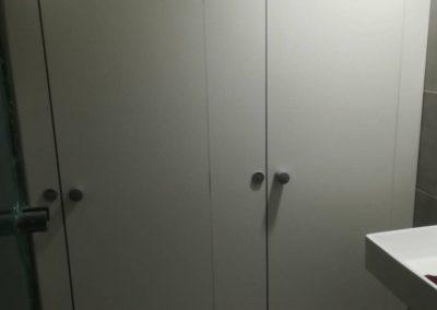 Cabins Sanitary Manitu d.o.o. (11)