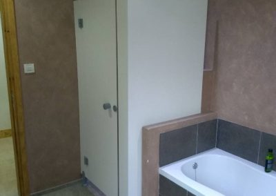 Cabins Sanitary Manitu d.o.o. (16)
