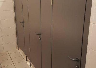 Cabins Sanitary Manitu d.o.o. (2)