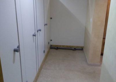 Cabins Sanitary Manitu d.o.o. (22)