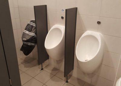 Cabins Sanitary Manitu d.o.o. (3)