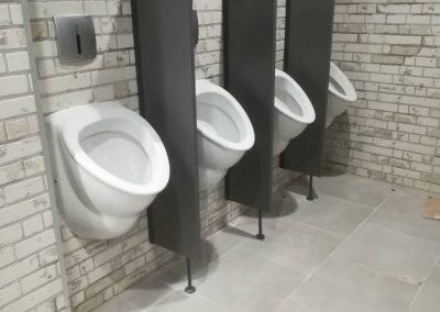 Cabins Sanitary Manitu d.o.o. (6)