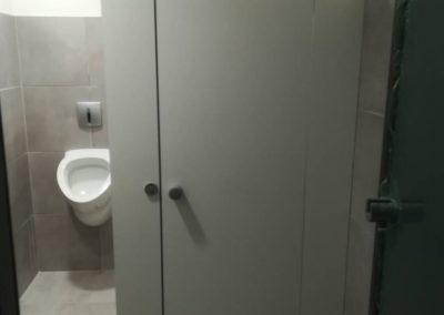 Cabins Sanitary Manitu d.o.o. (9)