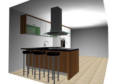 Kuhinja Ivandić111