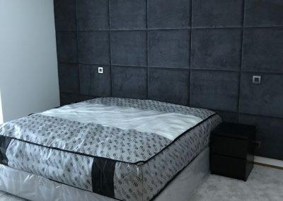 Schlafzimmer (10)