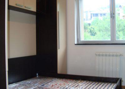 Schlafzimmer (11)