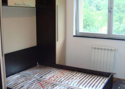 Schlafzimmer (15)