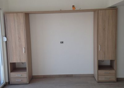 Schlafzimmer (16)