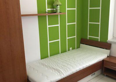 Schlafzimmer (17)