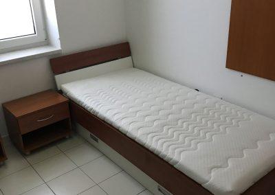 Schlafzimmer (18)