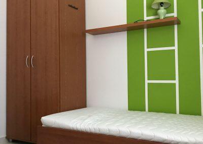 Schlafzimmer (19)