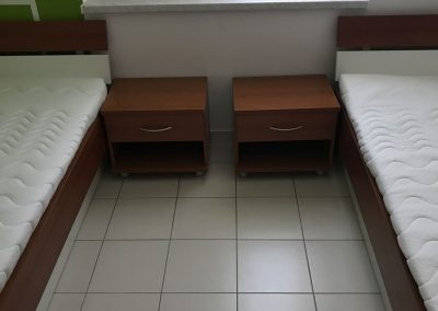 Schlafzimmer (20)