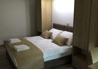 Schlafzimmer (21)