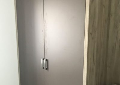 Schlafzimmer (24)