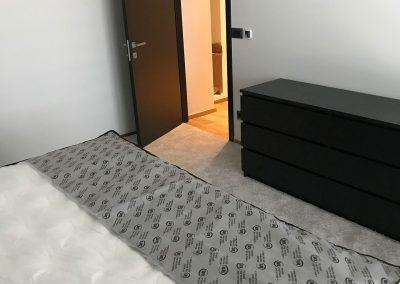 Schlafzimmer (9)