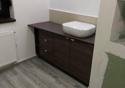 bathroom (33)