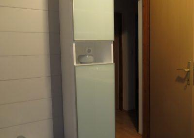 bathroom (45)