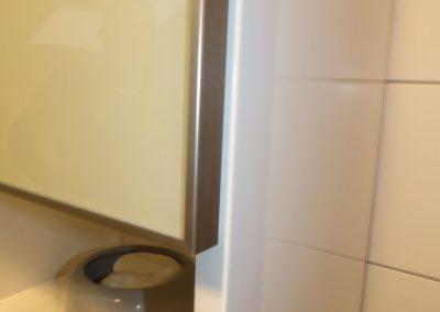 bathroom (48)