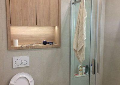 bathroom (56)