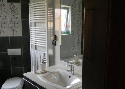 bathroom (7)