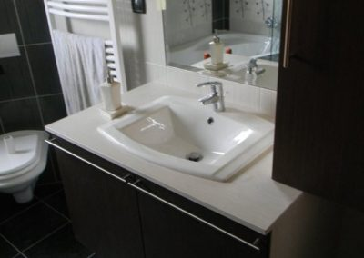 bathroom (8)