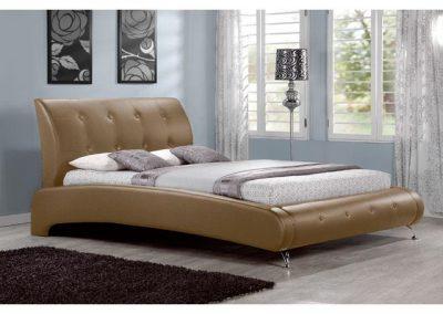 beds (16)
