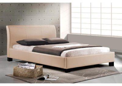 beds (17)