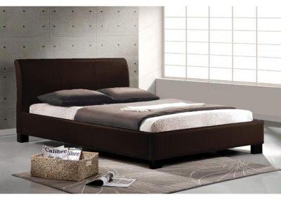 beds (18)