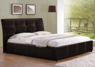 beds (19)