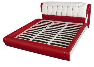 beds (21)