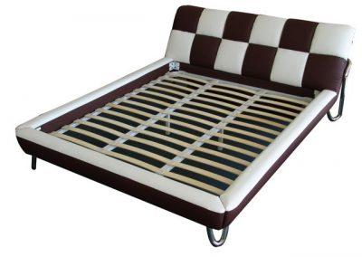 beds (22)