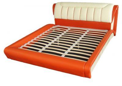 beds (24)