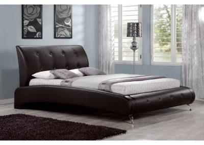 beds (26)
