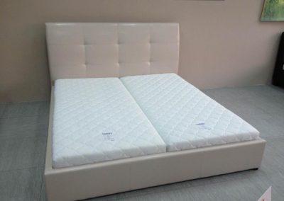 beds (28)