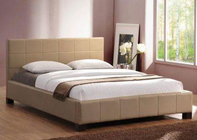 beds (29)