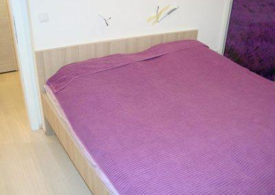 beds (30)