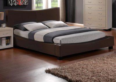 beds (31)