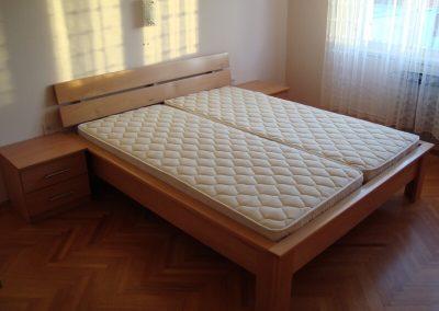 beds (37)