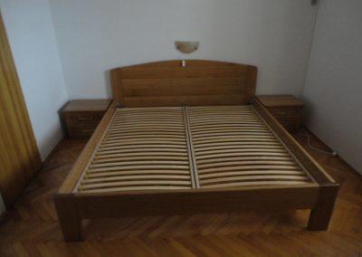 beds (38)
