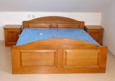 beds (40)