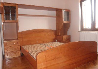 beds (41)